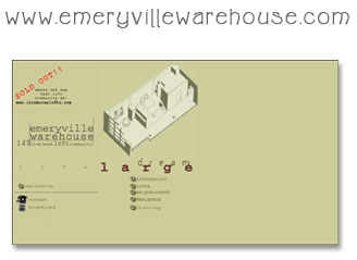 emeryvillewarehouse.com
