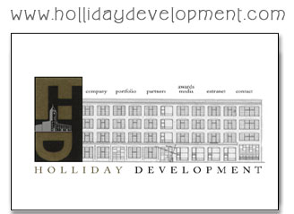 hollidaydevelopment.com